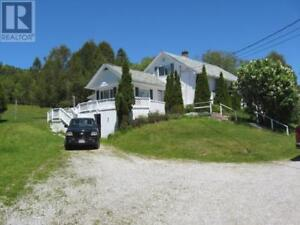 671 Route 860 French Village, New Brunswick