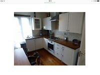 STUNNING AND LOVELY FLAT, PLEASE VIEW PHOTOS