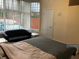 1 bedroom in Roman Road, Middlesbrough, TS5 (#1100200)