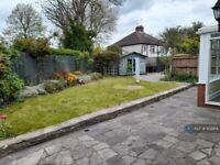 1 bedroom in Alton Road, Croydon, CR0 (#1102814)