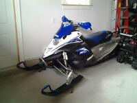 ski doo for sale
