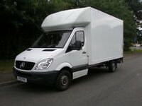 CHEAP MOVES & TRANSPORT SERVICES. LARGE VAN. Student Discounts. Cheap Prices. Fully Insured