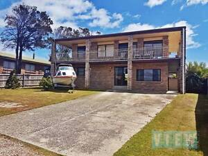 UNDER CONTRACT - When location and size matters Hawley Beach Latrobe Area Preview