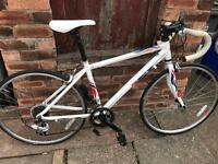 Dawes Team GB Road bike
