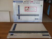 Staedler A3 Drawing Board
