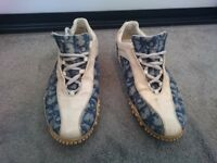 Dior shoe / trainer