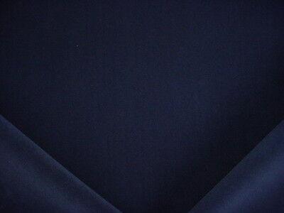 10+ BEAUTIFUL KRAVET 29761 BALTIC BLUE DESIGNER VELVET DRAPERY UPHOLSTERY FABRIC