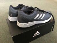 Adidas Women's Running Shoes (Mana Bounce 2 - UK Size 5)