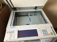 A3 printer in Scotland | Printers & Printing Equipment for