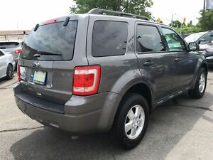 2012 Ford Escape XLT | CLEAN CARPROOF | BLUETOOTH Kitchener / Waterloo Kitchener Area image 6