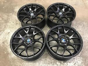 17 VMR Style BMW Wheels ( 2 ,3 Series)