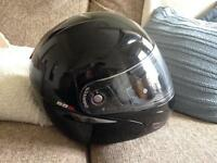 Airoh sv 55s helmet