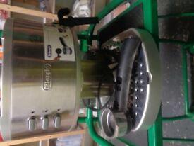 Delongi Coffee Machine for sale