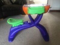 Crayola Child/ toddler desk