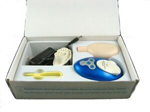 ULTRASONIC-CONTACT-LENS-CLEANER-new-version-super-clean