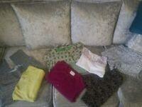 Zara clothes bundle 13-14years