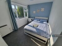 1 bedroom in John Tofts House, Coventry, CV1 (#1093164)