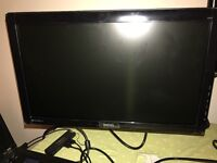 Benq monitor for just £30