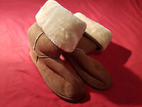 uggs austrailer size 8 new unboxed