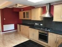 3 bedroom house in Lansdowne Avenue, Rhiwbina, Cardiff, CF14 6AT