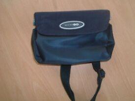 Waterproof pouch - Design GO