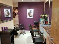 Hair and Beauty Room to Let