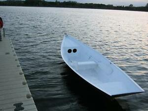 this boat for sale