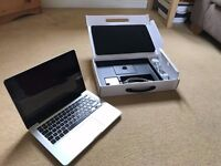"MacBook Pro 13"" - Apple Laptop - Mid 2012, 2.9GHz i7 core, 8GB RAM, 750GB HD"