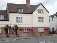 2 bedroom flat in Merridale Lane, Merridale, Wolverhampton, West Midlands, WV3