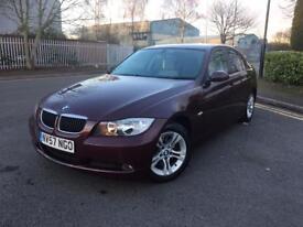 BMW 320D E90 Automatic QUICK SALE!!!