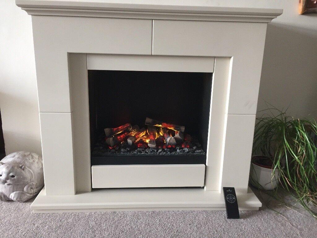 on of myst opti dimplex black beautiful fireplace danville granite pin fire installation a
