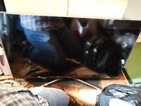 Samsung UE40H6400AK 40-Inch 1080P 3D Smart TV