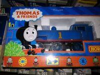 Hornby Thomas & Friends™ - Thomas the Tank Engine