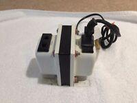 220V/110V 100W Transformer /Inverter