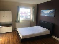 Double room - Salford /All Bills included