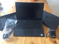 "NEW Dell XPS 13"" 9360"