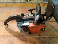 Stihl Chain Saw (not working/for parts)