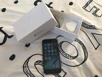 iPhone 6 16gb Space gray (Vodafone)
