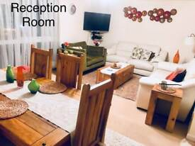 2 bed flat to rent in Ealing W5/ unfurnished 1700£