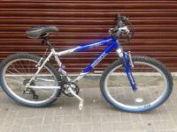 Salcano ng450 Mountain Bike