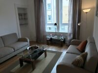 Newly refurbished 2 bedroom Student rental