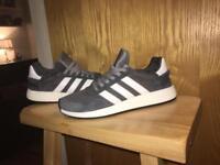 "Adidas "" Iniki"""