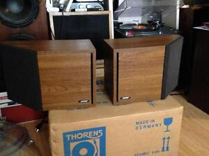 Bose2.2 Reflection/Direction Speakers201 301 401 model available