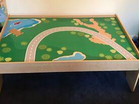 Kidkraft Play Table