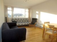 Spacious THREE DOUBLE bedroom apartment - New Park Road, Streatham Hill, London SW2