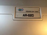 Aqua One AR 620