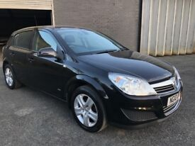 Vauxhall Astra 1.4 Active 2010 *Top Specs* *Bargain for money*