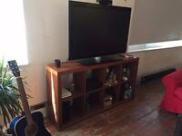 Shoreditch Apartment Clearance Sale - Complete Clear Out - All Furniture & Items For Sale Today