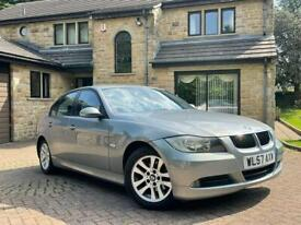 image for BMW 318i saloon