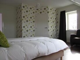 Painter and decorator (Aberdeenshire). Painting and decorating, wallpaper, drylining- GOOD RATES